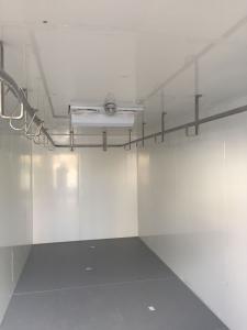 Kühlraum nach Mass